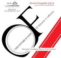 Orvieto Fotografia 2012, 14esima Edizione
