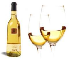 vino orvieto classico