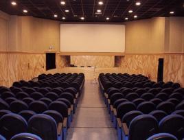 Cinema Vittoria
