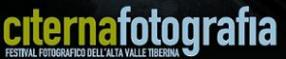 2012 Citernafotografia, 4th Edition