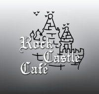 Rock Castle Café