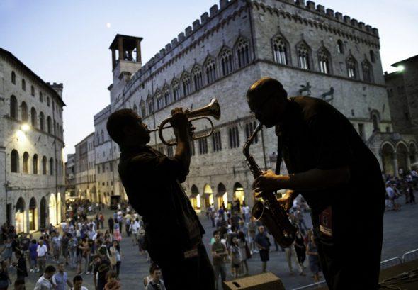 italia musica umbria tv - photo#50