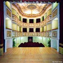 Theater Der Concordia