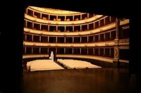 Mancinelli Théâtre