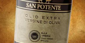umbrian-dop-olive-oil-san-potente-italy