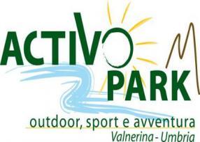Parco Avventura Activo Park
