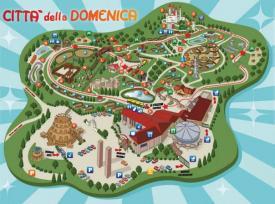 Città Della Domenica