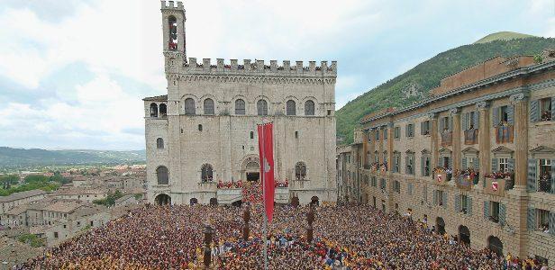Festa-dei-ceri-Gubbio