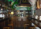 Shamrock Pub
