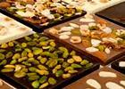 eurochocolate_1