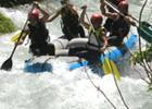 rafting-in-umbria