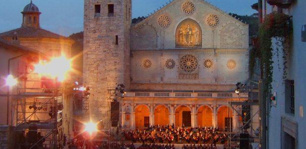 spoleto_festival
