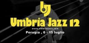 Umbria Jazz 12