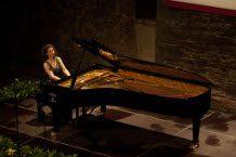 Trasimeno Music Festival 2012, 8a Edizione