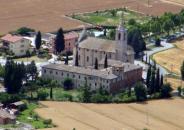 Residenza Cantico Di Assisi