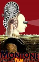 Umbria Film Festival 2012, 16esima Edizione