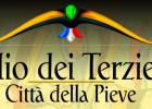 Palio dei Terzieri Logo