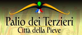2015 Palio Dei Terzieri