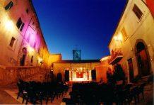 """16° Festival Nazionale Di Teatro Amatoriale Premio """"stella D'oro"""", 2012"""