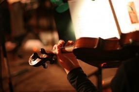 Music Fest Perugia 2013