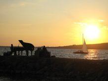 Music For Sunset 2012, 2a Edizione