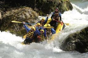 rafting-marmore-1024x681-1024x681