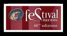 Festival Delle Nazioni 2013