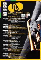 2012 Gubbio No Borders Festival