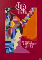Todi Festival 2013