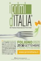 I Primi D'italia 2012