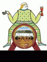 Orvieto Con Gusto 2013
