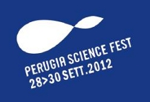 Perugia Science Fest 2012