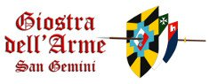 Giostra Dell'arme Of San Gemini