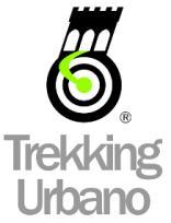 Giornata Nazionale Del Trekking Urbano In Umbria 2012: Edizione Autunnale