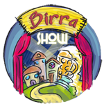 Birra Show 2012