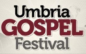 Umbria Gospel Festival 2012-2013