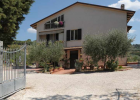 bed-and-breakfast-assisi-tra-gli-olivi-esterno