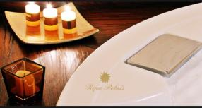 Wellness Package - Ripa Relais
