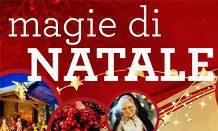 2012-2013 Magie Di Natale (christmas Magics)