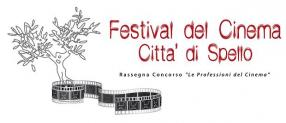 Festival Del Cinema Città Di Spello 2013