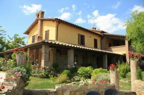 Villa Dama