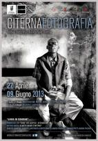 2013 Citernafotografia, 5th Edition