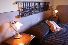 Romantic Staying - Tenuta Il Casone