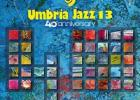 Umbria Jazz 13
