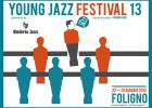 Young Jazz Festival 2013