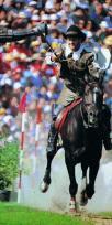 Giostra Della Quintana 2013 - La Sfida