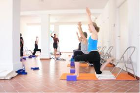 pilates3