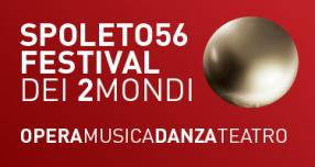 2013 Festival Dei 2mondi