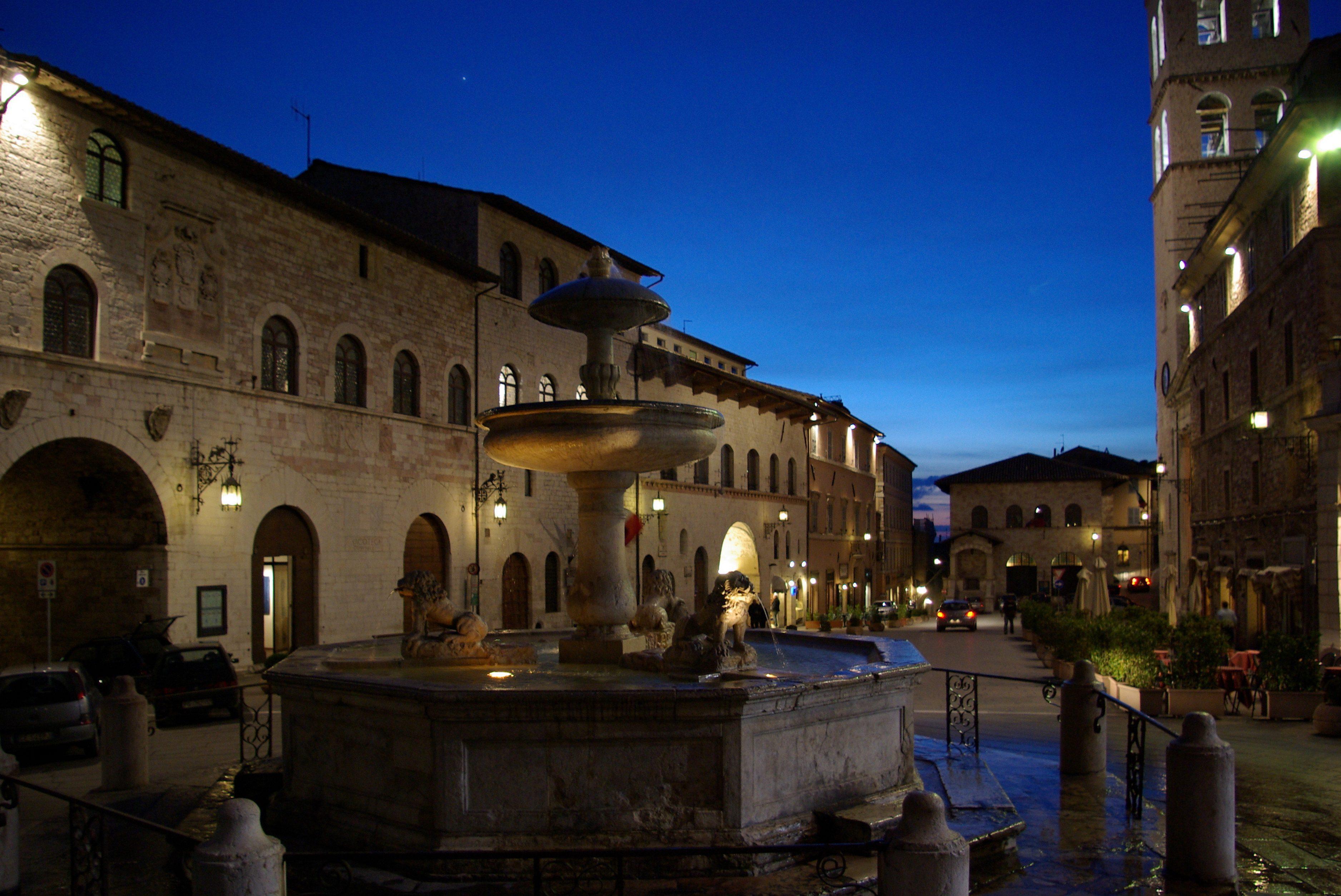 Hotel A Pavia Italia