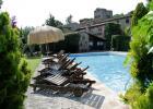agriturismo-gubbio-palazzo-del-gastaldo-piscina65